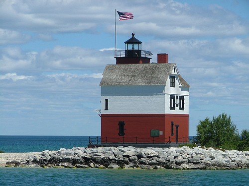 mackinawisland