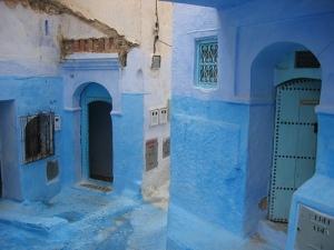morocco_1_02